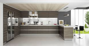 ikea kitchen planner us inspirational contemporary kitchen design for small spaces modern kitchen designs