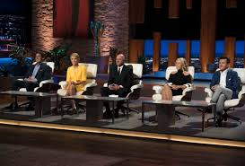 Amazing Lights Shark Tank Deal Shark Tanks Lori Greiner Kevin Oleary What Happens Off