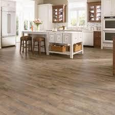 armstrong pc brushed oak vinyl flooring outstanding oak flooring