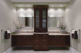 bathroom cabinet design ideas.  Cabinet Appealing Bathroom Cabinets Design Ideas And Cabinet  Inspiring Worthy Wonderful Designs Of Intended R