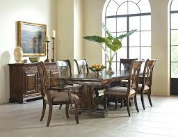 hendrickson furniture. Hendricks Furniture Outlet Hendrickson Doylestown Pa R