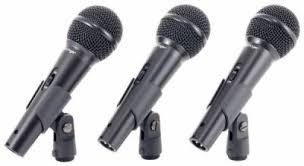 Динамический <b>микрофон Behringer</b> XM1800S купить в Санкт ...