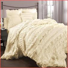 full size of bedding queen comforter sets at queen comforter sets for guys queen comforter