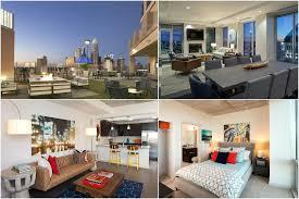 4 Bedroom Apartment Nyc Model Impressive Ideas