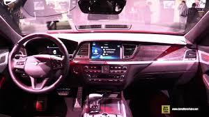 2018 genesis g80 sport interior. perfect g80 throughout 2018 genesis g80 sport interior v