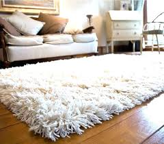 faux fur animal rug faux zebra hide rug faux fur animal skin rugs faux zebra rug animal rugs