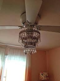 ceiling fan chandelier bay 5 light chandelier new lamps plus ceiling fan chandelier light kit full