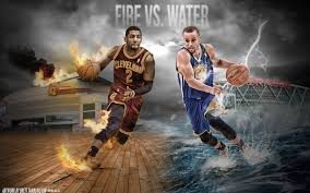 stephen curry and kyrie irving wallpaper. Simple Kyrie Kyrie Irving And Stephen Curry  Wallpaper By Btamdesigns  And DeviantArt
