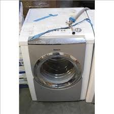 bosch 800 series washer. Bosch Nexxt 800 Series Front Load Washer Property Room Modern Home