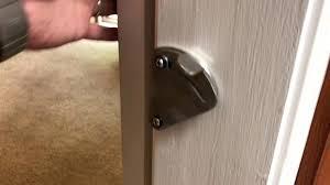 types of sliding glass door locks how to lock a barn from the types of sliding glass door locks how to lock a sliding barn door from the outside barn door