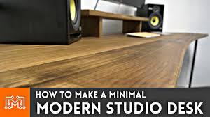word 39office desks workstations39and. How To Make A Modern Studio Desk // Woodworking \u0026 Metalworking Word 39office Desks Workstations39and