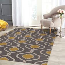 grey and yellow area rug blue white and yellow area rugs grey and yellow area rug target gray and yellow chevron area rug grey and yellow area rug canada