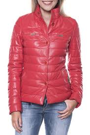 Женские <b>куртки</b> на синтепоне страна ТУРЦИЯ (турецкие ...
