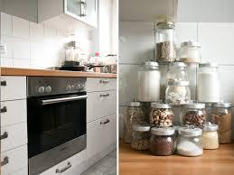 Ikea Landhaus Kuche M Bel Ideen Und Home Design Inspiration