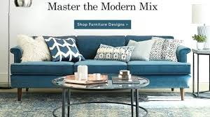 contemporary furniture warehouse. Home Furniture Warehouse Fabulous Modern Store D Cor Contemporary Of Studio Nj Outlet I
