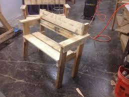 rustic pallet furniture. Carousel 16486 869849026418645 3899510893918900587 N Rustic Pallet Furniture U