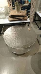 drum coffee table. Brass Drum Coffee Table   Patina Home ♥ Goodies Pinterest Table, Drums And