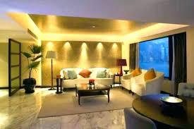 wall lighting fixtures living room. Living Room Wall Lights Light Fixtures For Exciting  Lamps Impressive . Lighting E