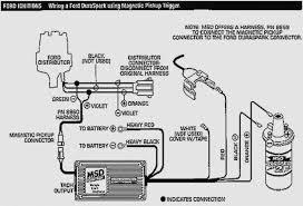 msd 6al duraspark 2 wiring diagram great installation of wiring pertronix ignition wiring diagram msd 6al duraspark 2 wiring diagram rh novichkam info mopar msd ignition circuit diagram sbc hei distributor wiring diagram