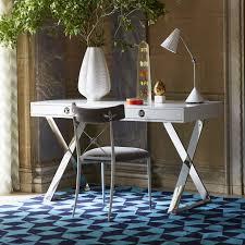obelisk furniture. Obelisk Furniture U