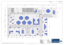 design an office layout. Modern Office Layouts. Executive Layout Design Amusing 3 Floor Wood Layouts O An