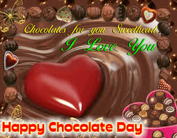 Image result for chocolate box gifs