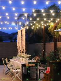 party lighting ideas. Full Size Of Home Design:patio Party Lights Awesome Best Outdoor Led Solar String Lighting Ideas