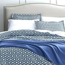 crate and barrel duvet covers crate barrel bedding spreads crate and barrel bedding duvet covers crate