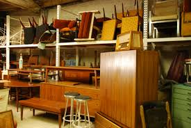 Find Out High Quality Used Furniture NYC in These 9 line Shops