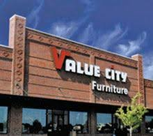 Value City Furniture Mishawaka