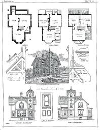 wonderful gothic mansion floor plans plans victorian gothic house plans mansion floor plan beautiful
