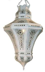 Image Lamp Shades Punched Tin Lighting Fixtures Cddaf 696 Extraordinary Intended For Prepare 28 Spotterjpanoarcom Punched Tin Lighting Fixtures Mexican Lamp With Idea 37