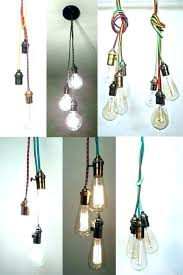 ceiling light with plug in cord plug in hanging light plug in pendant light fascinating pendant