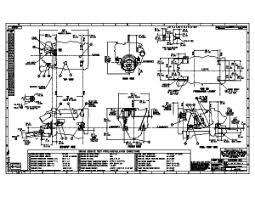 cummins qsb 5 9 specifications seaboard marine cummins qsb 5 9 zf280a