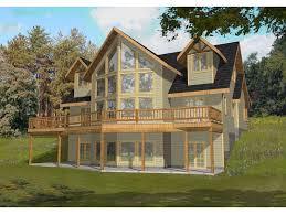 stunning decoration lakefront house plans fresh lakefront house plans with photos 51 best lake house plans