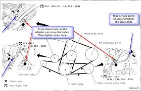 1996 nissan pickup engine diagram simple wiring diagram 1996 nissan pickup engine diagram all wiring diagram 2002 nissan quest engine diagram 1996 nissan pickup engine diagram