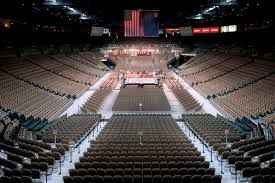 Mandalay Bay Event Center Detailed Seating Chart Mandalay Bay Events Centre Las Vegas In 2019 Auditorium