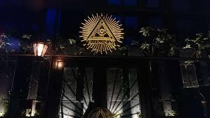 Illuminati Lighting Philippines Vignesh Iyer Foodforthought06s Review For Illuminati