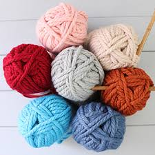 Image result for knitting