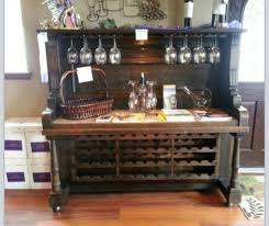 Re-purposed piano wine bar that is an awesome idea! I am obsessed with  this but where do find an old piano? Re-purposed piano wine bar that is  an awesome ...