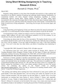 ideas about essay examples argumentative persuasive essay samples for high school my persuasive essay on