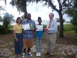 charleston soil water conservation district make