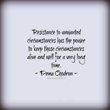 Pema Chodron Quotes Unique Pema Chodron Quotes Interesting 48 Best Pema Chodron Images On