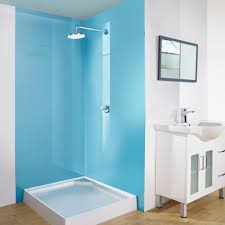 Portfolio Kitchen And Bathroom Splashback Ideas Glartique Green - Bathroom splashback
