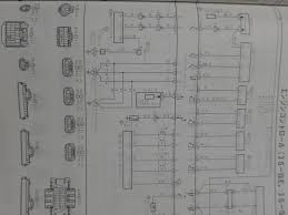 st215 3sgte which wires from ecu are required to start the engine? 3sgte Wiring Diagram oi64 tinypic com 1z32xvt jpg \