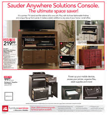 Office Max Filing Cabinet Office Depot Office Max Weekly Ad 4 23 17 4 29 17
