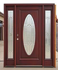 single glass front doors. Full Size Of Door:beautiful Replacement Door Sidelights Photos Concept Single Glass Front Doors With
