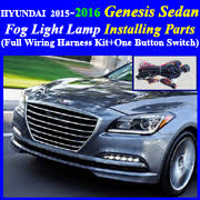 fog light lamp installing parts full wiring harness kit for 2015 shipping policy