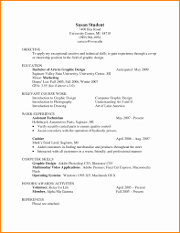Sample Resume Character Reference Resume Samples References Example