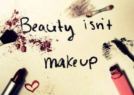 Best Quotes For Girls Beauty Best of 24 Beauty Quotes And Sayings With Pictures ANNPortal